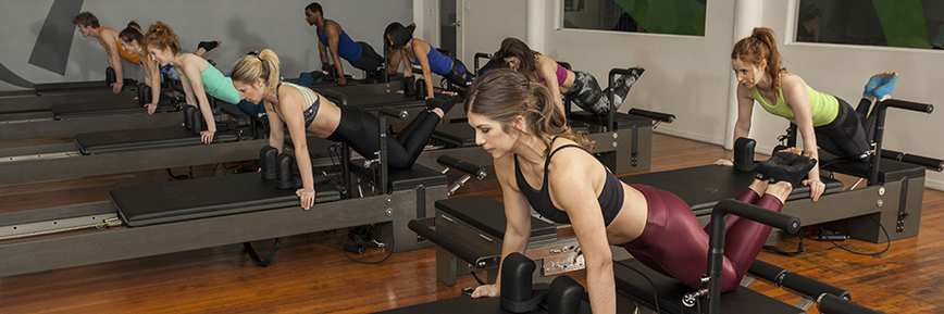 our_classes_pilates_0466