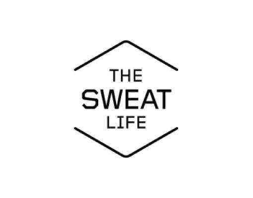 Sweat-life