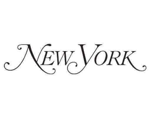 newyork-mag-logo