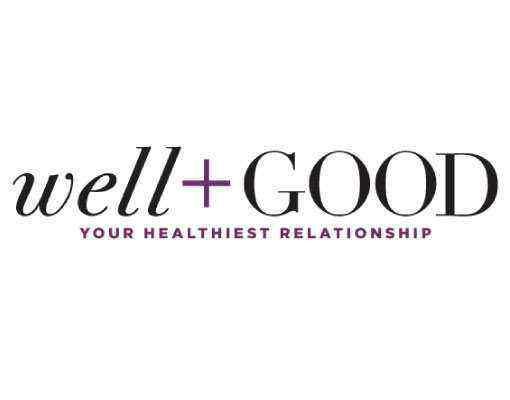 well+good-logo